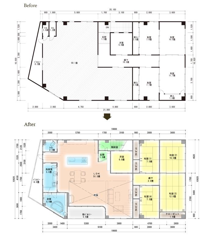 I01_plan