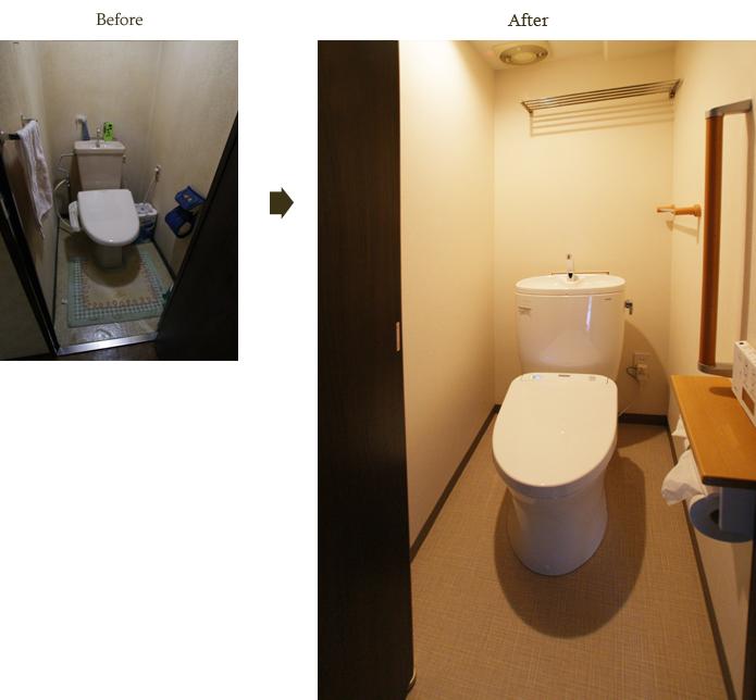 Y06_toilet