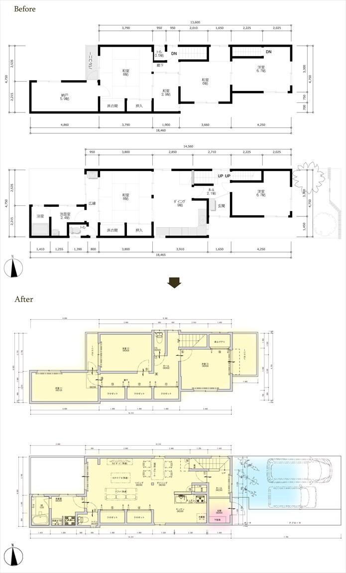 Y01_plan-2