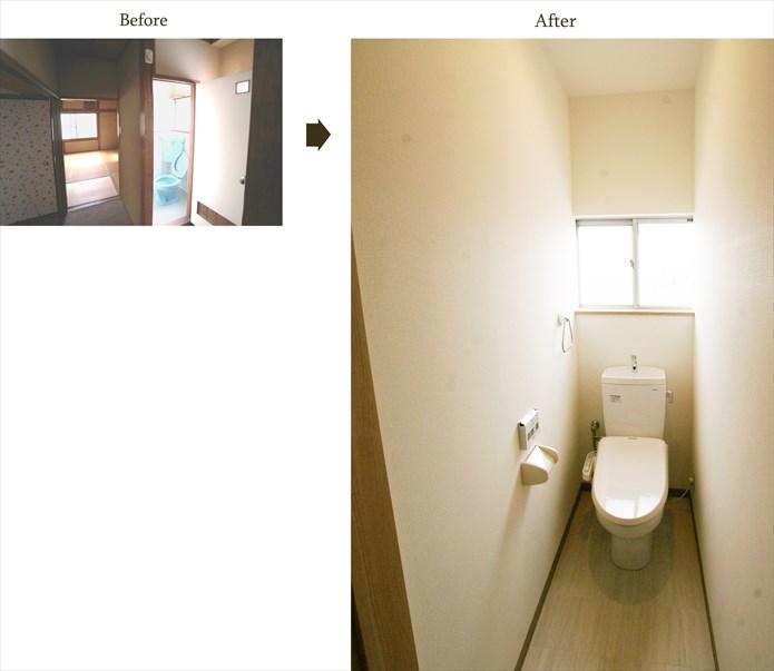 Y07_toilet2F